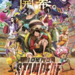 One Piece: Stampede Reaches New Box Office Milestone|Crosses $93 Million USD