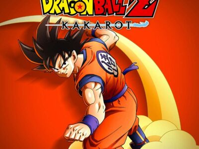 Dragon Ball Z: Kakarot Game's 'New Power Awakens' DLC Launches on April 28