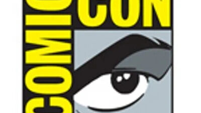 San Diego Comic-Con Canceled Due to COVID-19