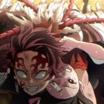 Demon Slayer: Will Tanjiro Become Next Demon King