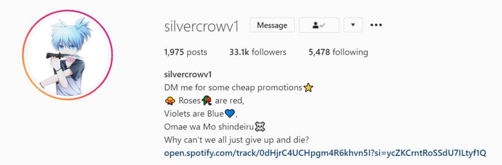 silvercrowv1