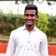 Hanumath Reddy