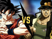 Goku Vs Jotaro Kujo – Who Would Win?