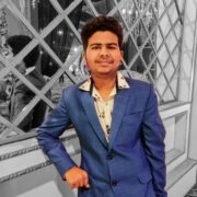Jayesh Punj